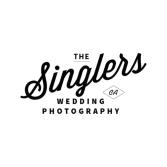 Singler Photography