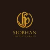 Siobhan Fine Photography