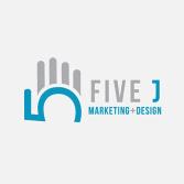5j Design LLC