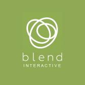 Blend Interactive