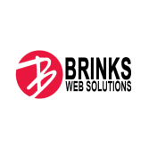 Brinks Web Solutions