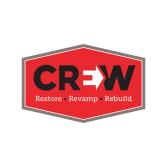 CREW Construction & Restoration