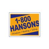 1-800 Hansons