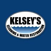 Kelseys Cleaning & Water Restoration