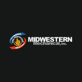 Midwestern Mechanical, Inc.