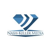 Nash-Keller Medi