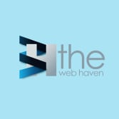 The WebHaven