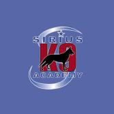 Sirius K-9 Academy