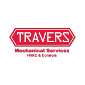 Travers Mechanical Services, LLC