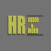 HR Audio & Video
