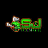 S&J Tree Service