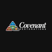 Covenant Restorations Inc.,