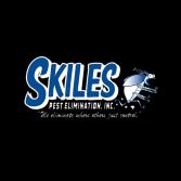 Skiles Pest Elimination, INC.