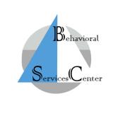 Behavioral Services Center