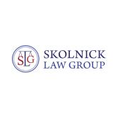 Skolnick Law Group