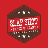 Slap Shot Fence Company
