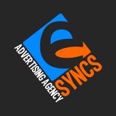 eSyncs Advertising Agency