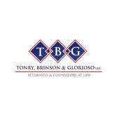 Tonry, Brinson & Glorioso LLC