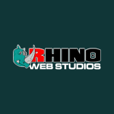Rhino Web