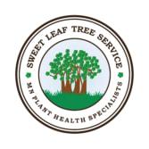 Sweet Leaf Tree Service