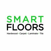 Smart Floors