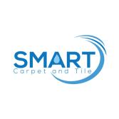 Smart Carpet and Tile