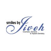 Smiles by Jiveh