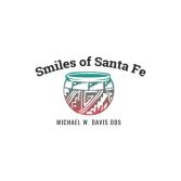 Smiles of Santa Fe