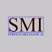 SMI Mechanical