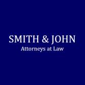 Smith & John