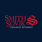 Smith Sovik Kendrick & Sugnet P.C.