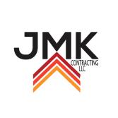 JMK Contracting LLC