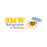 SMW Refrigeration & Heating, LLC