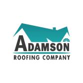 Adamson Roofing Company