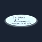 Feldman & Associates, P.C.