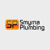 Smyrna Plumbing