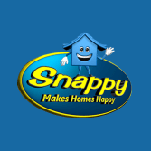 Snappy Electric, Plumbing, Heating, & Air