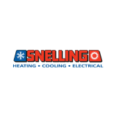 The Snelling Company
