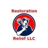 Restoration Relief LLC