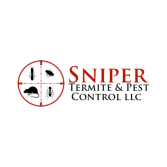 Sniper Termite and Pest Control LLC