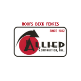 Allied Construction, Inc.