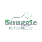 Snuggle Pup Care, LLC