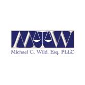 Michael C. Wild, Esq. PLLC
