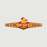 Snyder's Plumbing Heating and Cooling