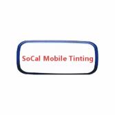 SoCal Mobile Tinting