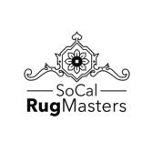 SoCal Rug Masters