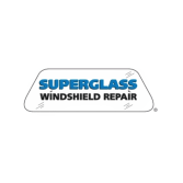 SuperGlass Windshield Repair of L.A. County