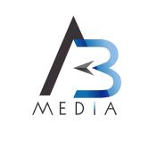 AB Media USA