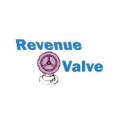 Revenue Valve
