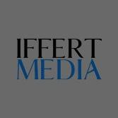 Iffert Media